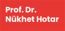 Prof. Dr. Nükhet Hotar